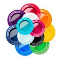 The Opaque Kit & Caboodle - Resin Pigment Bundle